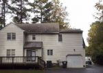 Foreclosed Home in MIDDLEFIELD LN, Chesterfield, VA - 23832