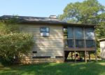 Foreclosed Home en N VIEW RD NW, Kennesaw, GA - 30144