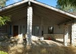 Foreclosed Home en EL CAMINO RD, Madera, CA - 93636
