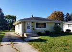 Foreclosed Home en ILLINOIS AVE, New Holstein, WI - 53061