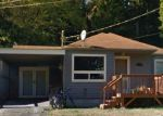 Foreclosed Home en MORGAN RD NW, Bremerton, WA - 98312