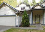 Foreclosed Home en OLD SAWMILL PL NW, Bremerton, WA - 98312
