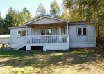 Foreclosed Home en E TRAILS END DR, Belfair, WA - 98528