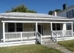Foreclosed Home in W WYTHE ST, Petersburg, VA - 23803