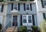 Foreclosed Home en CARNABY ST, Stafford, VA - 22554