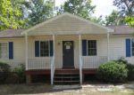 Foreclosed Home in BRYANS CIR, Petersburg, VA - 23803