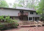 Foreclosed Home en MARLBANK DR, Yorktown, VA - 23692