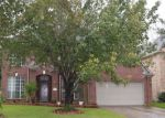 Foreclosed Home en SHEKEL LN, Houston, TX - 77015