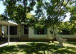 Foreclosed Home en S 49TH ST, Temple, TX - 76504