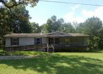 Foreclosed Home en STAGE COACH RD, Coldspring, TX - 77331