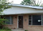 Foreclosed Home en E 13TH ST, Del Rio, TX - 78840