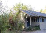 Foreclosed Home en ELLEN ST, Knoxville, TN - 37920