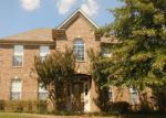 Foreclosed Home en CHASTAIN PL, Cordova, TN - 38018