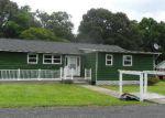 Foreclosed Home en JOHN SEVIER CIR, Rogersville, TN - 37857