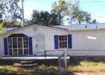 Foreclosed Home en PLEASANT BEACH RD, Elizabethton, TN - 37643