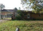 Foreclosed Home en DAVIS DR, Corryton, TN - 37721