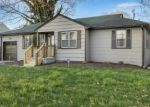Foreclosed Home in MEADOWBROOK LN, Chattanooga, TN - 37411