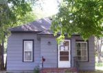 Foreclosed Home en S MONTANA ST, Mitchell, SD - 57301