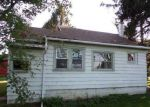 Foreclosed Home en KABY ST, Harrisburg, PA - 17110