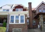 Foreclosed Home en N FAIRHILL ST, Philadelphia, PA - 19120