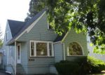 Foreclosed Home in 15TH ST NE, Salem, OR - 97301