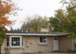Foreclosed Home en GOULD AVE, Medford, OR - 97504