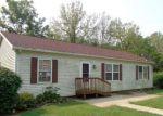 Foreclosed Home en SKODBORG DR, Eaton, OH - 45320