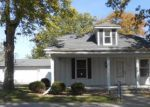 Foreclosed Home en SYCAMORE ST, Convoy, OH - 45832