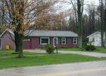 Foreclosed Home en E JEFFERSON ST, Jefferson, OH - 44047