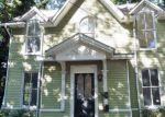 Foreclosed Home en NEBRASKA ST, Painesville, OH - 44077