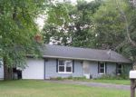 Foreclosed Home en HONEY LN, Leetonia, OH - 44431