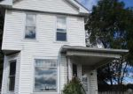 Foreclosed Home en HIGH ST, Newark, OH - 43055