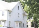Foreclosed Home en CULVER RD, Rochester, NY - 14609