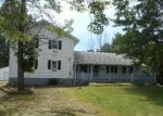 Foreclosed Home en SPIETH RD, Litchfield, OH - 44253