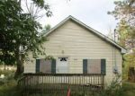Foreclosed Home in SUMNER RD, Ravenna, OH - 44266