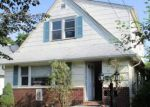 Foreclosed Home in DORLON ST, Hempstead, NY - 11550