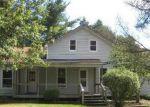Foreclosed Home en HAMETOWN RD, Doylestown, OH - 44230