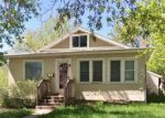 Foreclosed Home en 17TH ST NW, Minot, ND - 58703