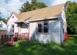 Foreclosed Home en OVERLOOK DR, Sidney, NY - 13838