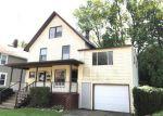 Foreclosed Home en ORCHARD PL, Gowanda, NY - 14070