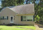 Foreclosed Home en WASHINGTON AVE, Rochester, NY - 14617