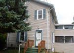 Foreclosed Home en COLT ST, Geneva, NY - 14456
