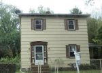 Foreclosed Home en FLANDERS ST, Rochester, NY - 14619