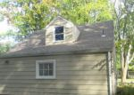 Foreclosed Home en CHESTNUT RIDGE RD, Rochester, NY - 14624