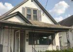 Foreclosed Home en SPRENGER AVE, Buffalo, NY - 14211