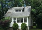 Foreclosed Home en LEE RD, Rochester, NY - 14606