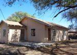 Foreclosed Home en WINCHESTER DR, Bosque Farms, NM - 87068