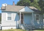 Foreclosed Home en LOCUST AVE, New Windsor, NY - 12553