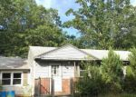 Foreclosed Home en SOUTH AVE, Egg Harbor Township, NJ - 08234