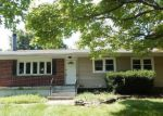 Foreclosed Home en COMMONWEALTH AVE, Middletown, NY - 10940